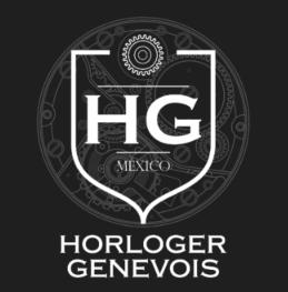 HG Mexico