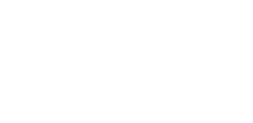 KERBEDANZ