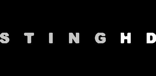 Sting HD